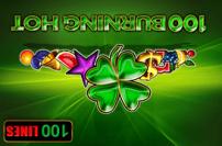 Бесплатные фриспины в казино