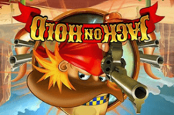 Казино mongoose casino