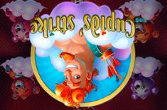 Vulkanvegas 50 free spins
