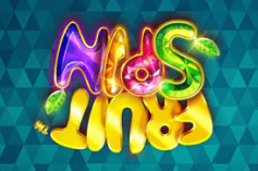 Bez deposit bonus casino 2021