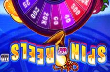 Бездепозитный бонус за регистрацию в казино фриспины